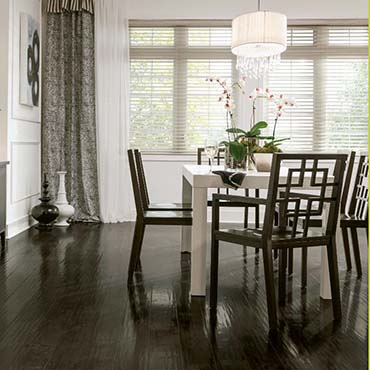 Armstrong Hardwood Flooring | Highland, IL