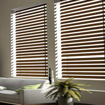 Levolor Blinds in Highland, IL