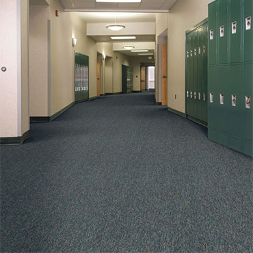 Philadelphia Commercial Carpet | Highland, IL