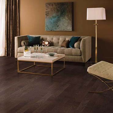 Columbia Hardwood Flooring available colors Columbia Hardwood Flooring Photos